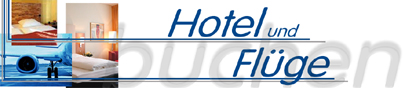 Hotel | Flüge | Reisen